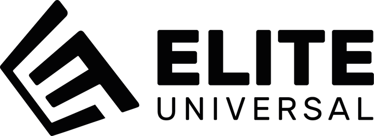 Elite Universal - Logo