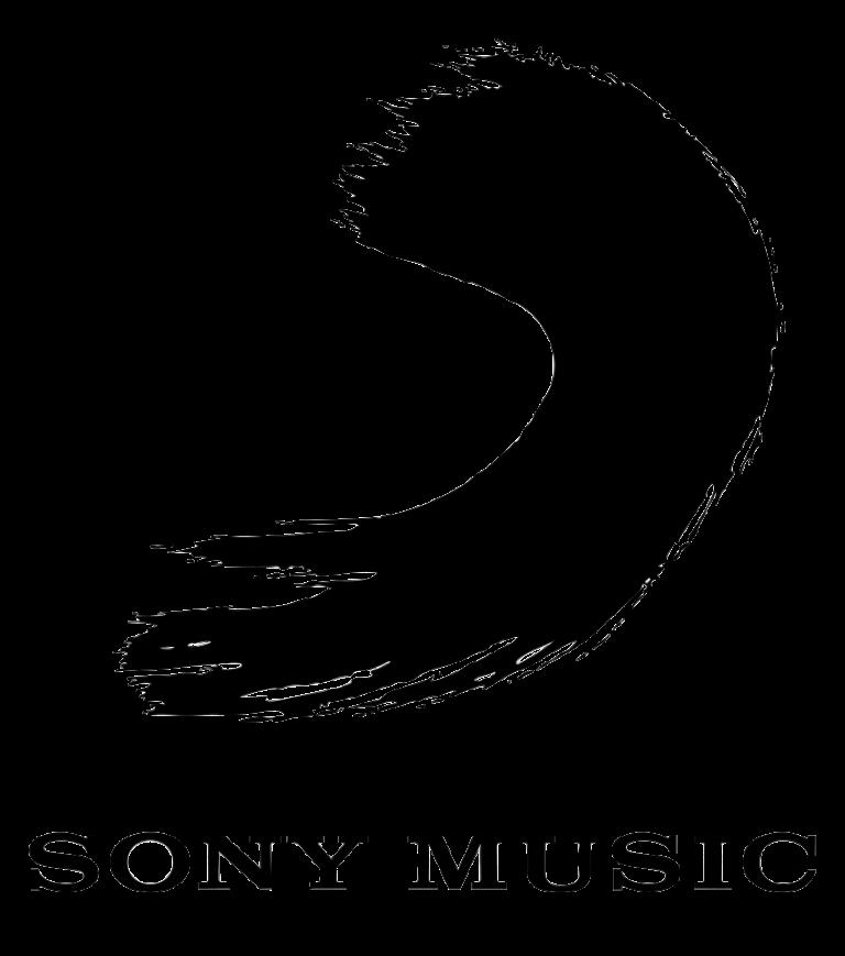 Sony Music - Logo