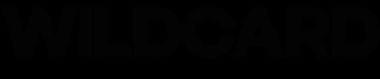 Wild Card Inc - Logo