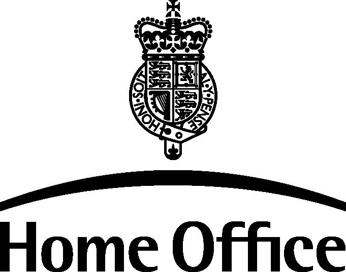 Home Office - Logo