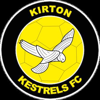Kirton Kestrels FC