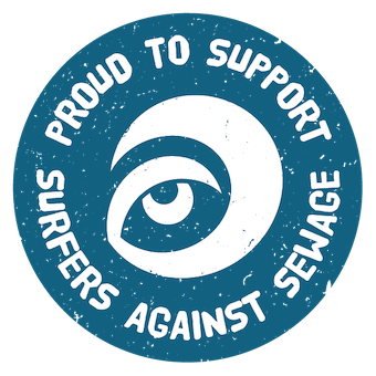 SAS_proud_to_support_logo_final_roundel-colour